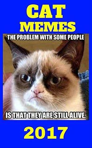 Purrrfect Meme - memes funny cat memes enjoy purrrfect hilarious for all