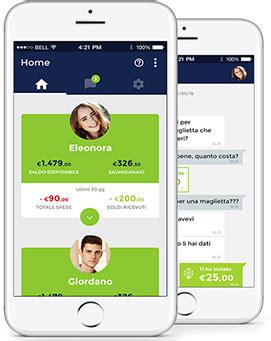 me bank app bankmeapp
