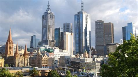 Search Melbourne Australia Melbourne Australia Travel Guide Must See Attractions