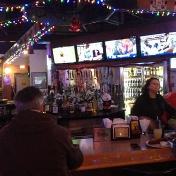 Tap Room Cincinnati by Tap House Grill Closed 30 Photos 65 Reviews