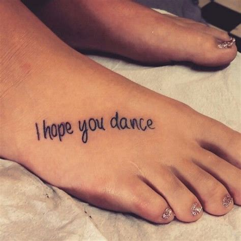 small foot tattoos quotes 25 best ideas about small foot tattoos on