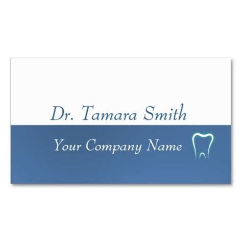 dental hygienist business card templates 71 best images about dental dentist office business card