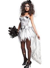 Hosiery For A Semi Formal by 1000 Images About Quinceanera On