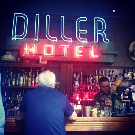 diller room tiki vip 4 justin wojslaw the diller room seattle wa tiki with