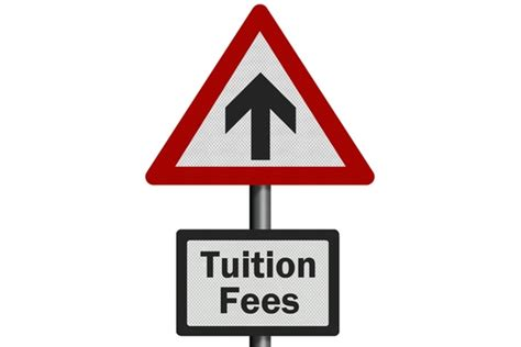 U Of T Mba Tuition by Tuition Fees A Human Rights Issue Times Higher