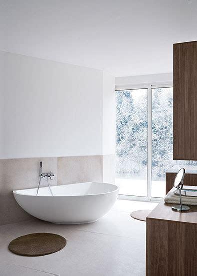 parete vasca da bagno prezzi bagno vasca parete vasca da bagno decorazioni acquista a