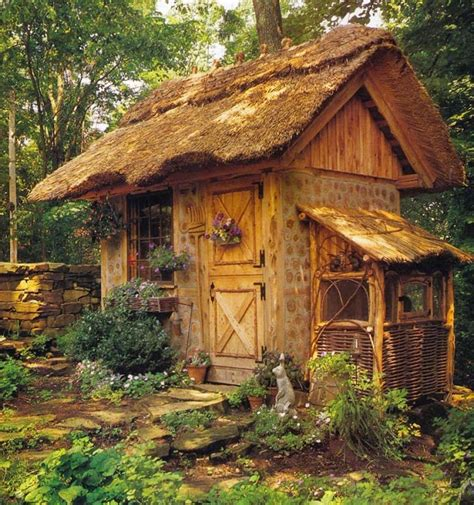 Build A R For Shed by Cordwood Sheds And Cabins Rustic Fabulous