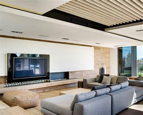 inneneinrichtung wohnzimmer modern 88 inneneinrichtung ideen f 252 r wohnzimmer und schlafzimmer