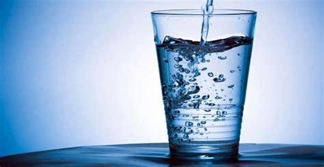 grifo martel agua 191 nutriente esencial o veneno cotidiano estefan 237 a