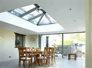 Kitchen Lighting Ideas Uk orangeries buy a quality orangery online today