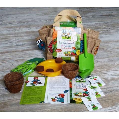Spielzeug Garten Kinder
