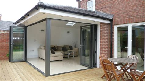 Architectural Services In Middlesbrough Stockton On Tees Design A House Extension