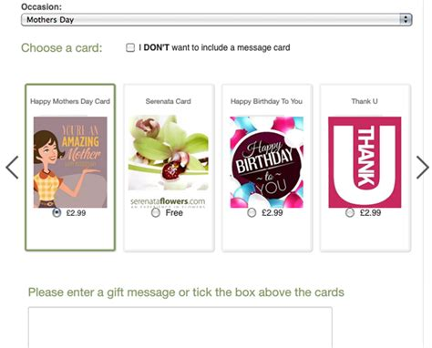 Send Flowers With Visa Gift Card - how to buy flowers online cheap mother s day flowers how to pc advisor