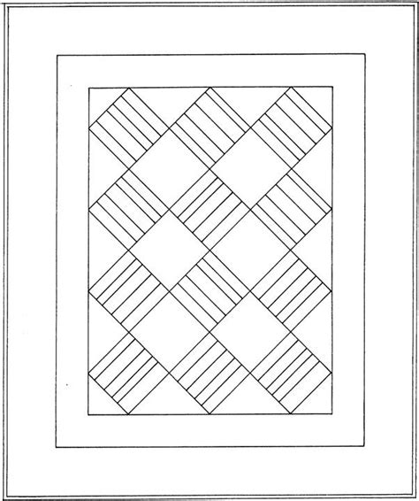coloring book quilts quilt coloring book coloring pages