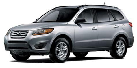 2007 hyundai elantra tire size 2007 hyundai elantra tire size autos post