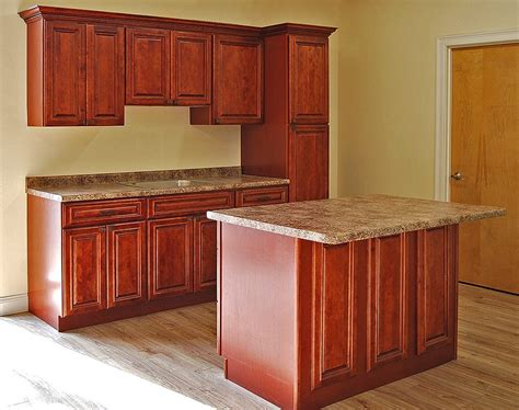 kitchen cabinet surplus kitchen cabinet surplus surplus kitchen cabinets