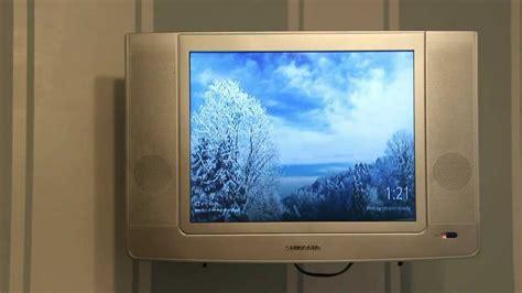 chromecast  av   older tv   hdmi youtube