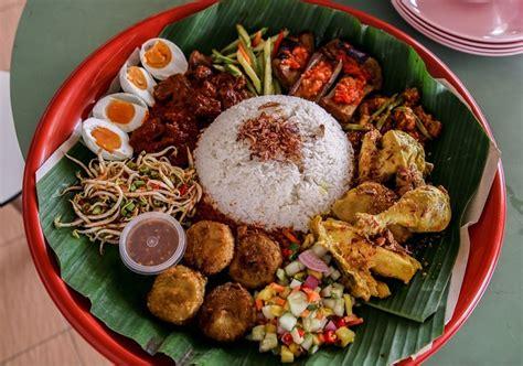 makanan tradisi  jawa jaworld memang  sajimy