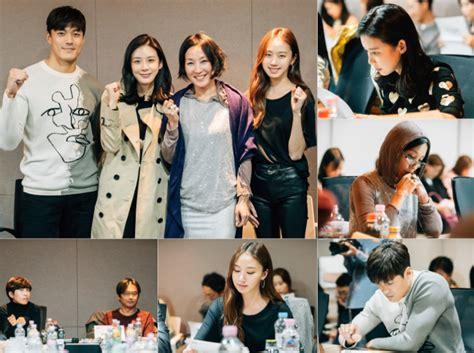 korean drama two mothers mother korean drama konu ve oyuncuları nabrut fıdıllıoğlu
