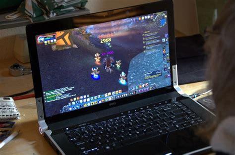 best laptops 500 laptops laptop reviews laptop should i buy gaming laptops 500 lincolnlabs