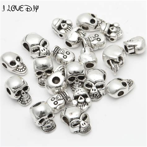 skull wholesale buy wholesale silver skull from china silver