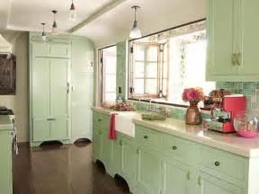 green kitchen color schemes ideas warm element of the mint green paint color paint