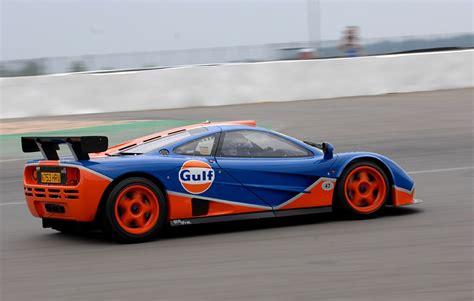 price for mclaren f1 mclaren f1 supercar prices and equipment carsnb