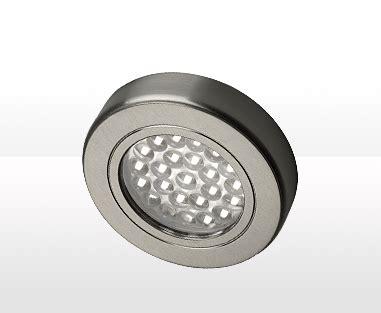 Led Screwfix Website Screwfix Kitchen Lights