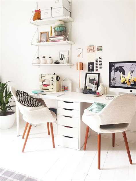 25 best ideas about contemporary office on pinterest best 25 home office chairs ideas on pinterest modern white
