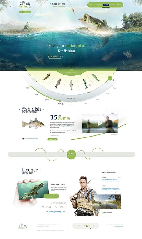 website layout inspiration 2016 creative web designs for inspiration best of 2016
