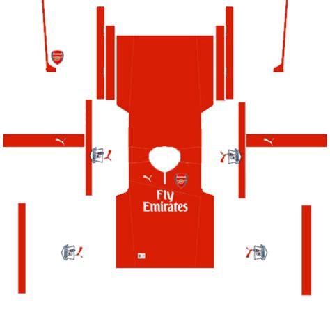 arsenal logo dream league soccer 512 x 512 kit barcelona search results calendar 2015