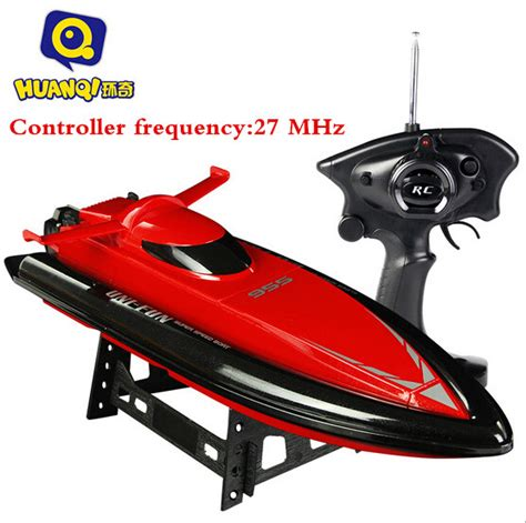 large scale radio controlled boats online buy wholesale large scale rc boat from china large