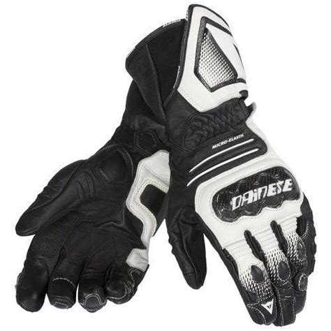 Sale Dainese Carbon Cover St Not Komine Alpinestars Rs Taichi find dainese carbon cover st gloves black white black motorcycle in michigan us for