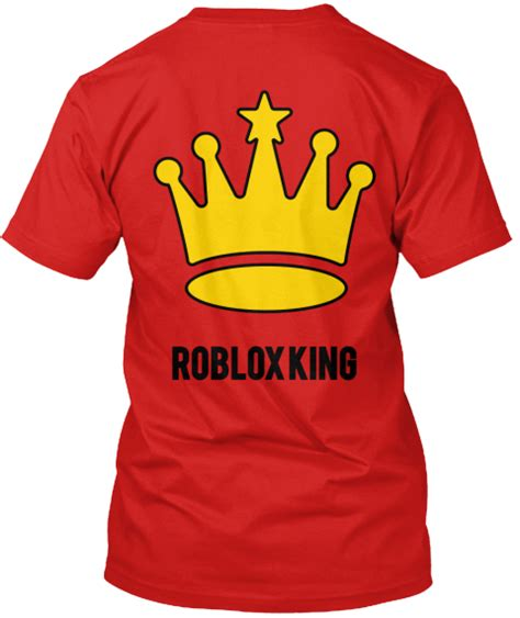 Oceanseven X Best Wishes Tshirt For Unisex And 1 roblox king roblox king you best believe it products teespring