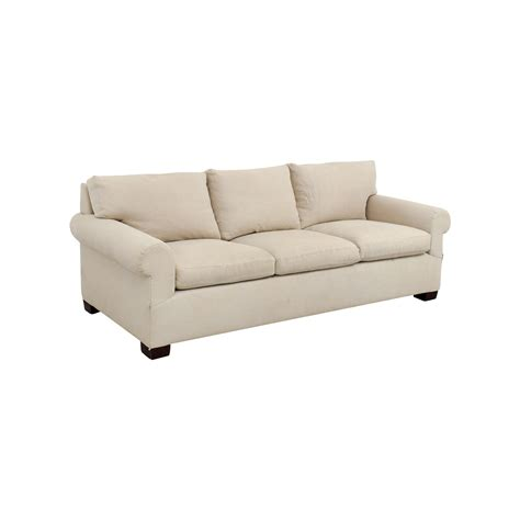 Carlyle Sofa Beds Custom Sofas Sofa Beds Sectionals Chair Carlyle Sleeper Sofa