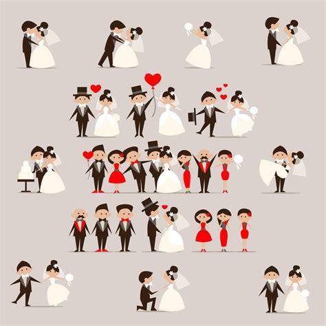 Wedding Clipart Vector by Wedding Clipart Wedding Invitation By Andriuhaunex On