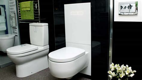 bathroom shops brisbane showroom bathroom supplies in brisbane