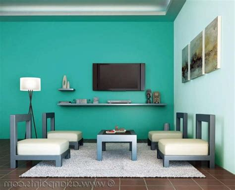 interior wall color combination home combo