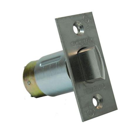 door latches catches door accessories door knobs