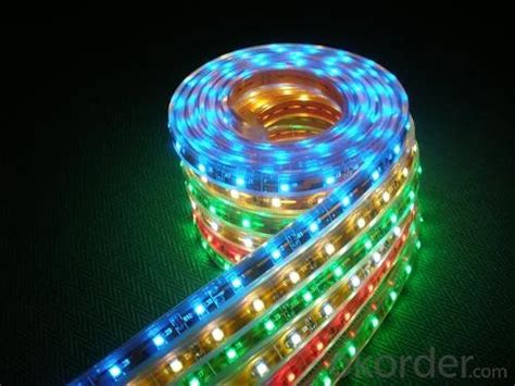 buy led strip lights christmas hollowen party holiday