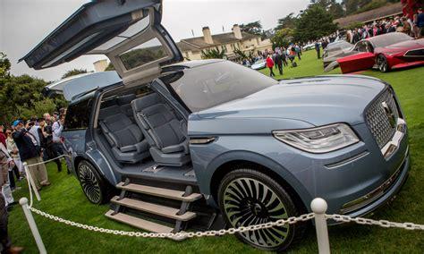 most expensive new cars most expensive new cars in america 187 autonxt