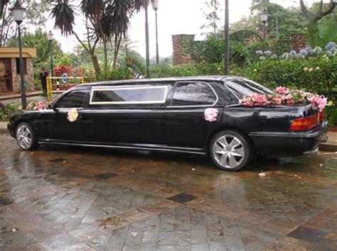 Wedding Budget Nairobi by Wedding Car Hire And Limo In Nairobi Kenya