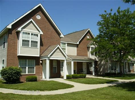 one bedroom apartments in saginaw mi one bedroom apartments in saginaw mi best free home