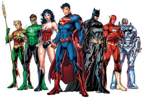 Justice League 09 Ukuran L Liga Da Justi 231 A Hq Cole 231 227 O Digital 1967 2017 R 25 00 Em