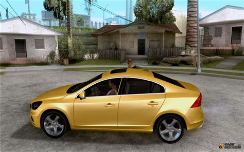 how it works cars 2011 volvo s60 parental controls volvo s60 2011 for gta san andreas