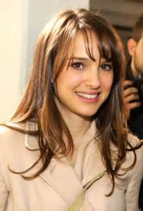 hairstyles that thin the long straight hairstyles for 2013 hairstyles weekly
