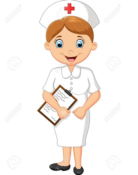 clipart infermiera cliparts suggest cliparts vectors