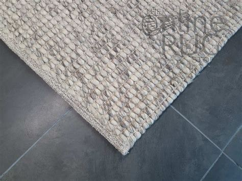 felted rugs darcy light grey felted wool rug the rug store