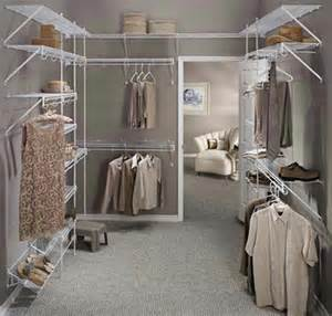 shelving ideas for walk in closets walk in closet ideas on budget ways to