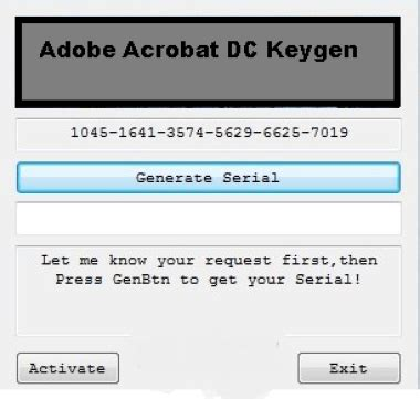 adobe acrobat dc full version crack adobe acrobat pro dc crack 2017 full version here